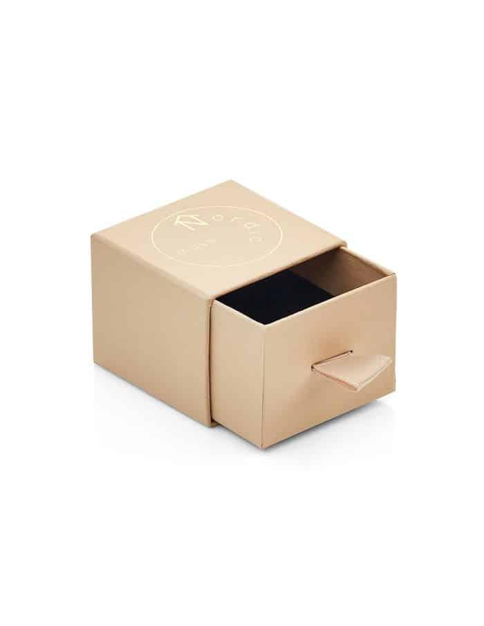 Small Premium Box