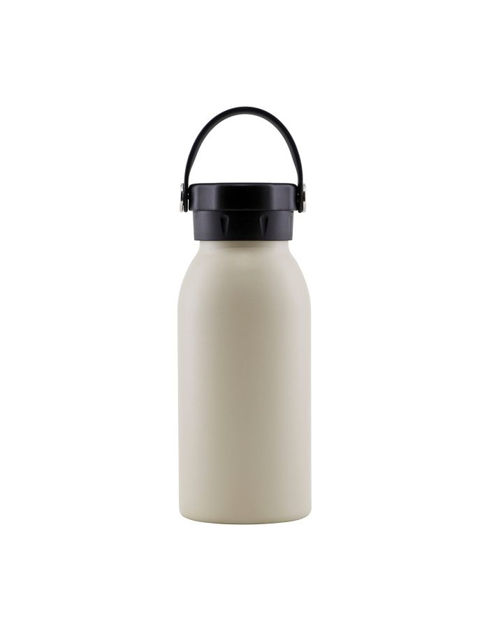 Beige Thermos Flask, House Doctor