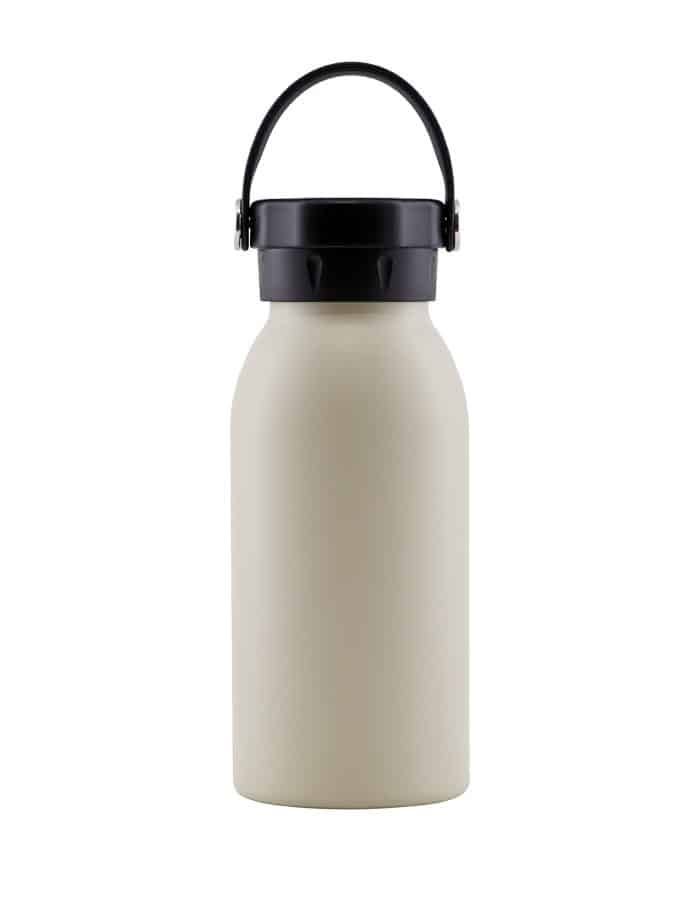 House Doctor Thermos Jug, Beige