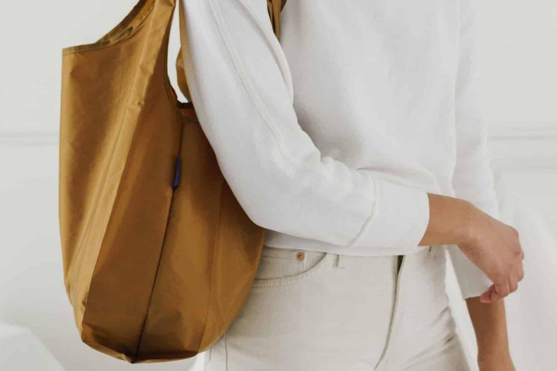 Bags by Baggu