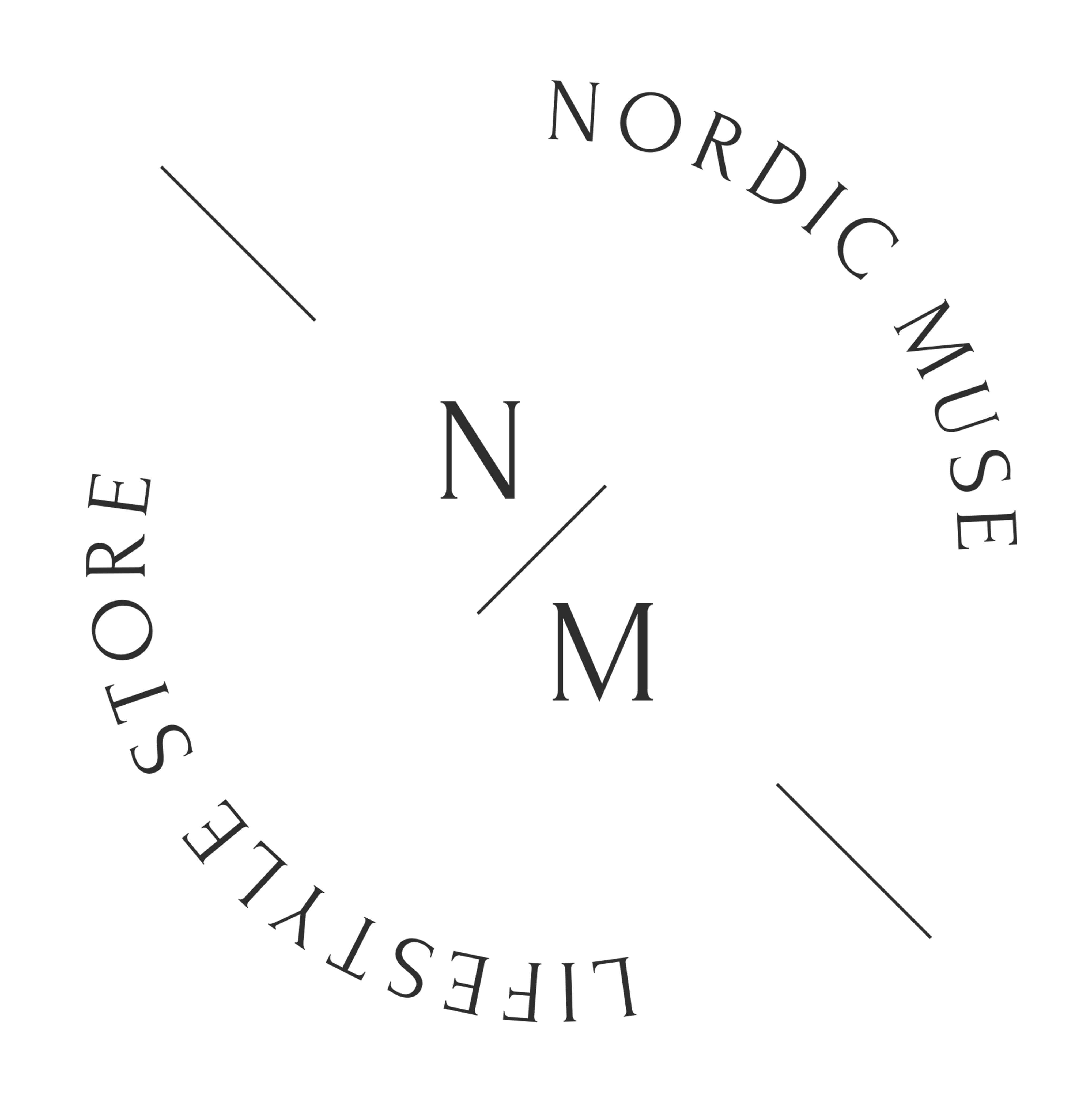 Nordicmuse