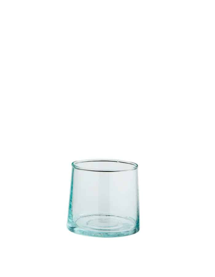 Beldi Drinking Glass, Madam Stoltz